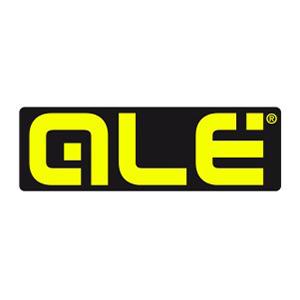 Alé Logo