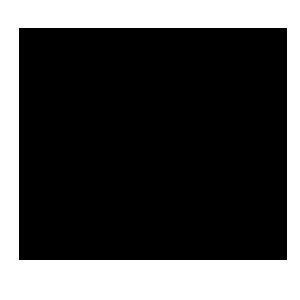 and wander Logo
