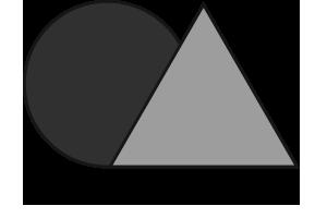 Clothing Arts Logo