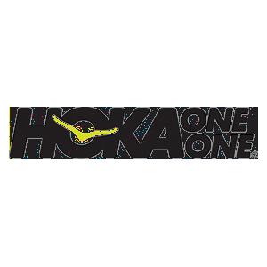 Hoka One One Logo
