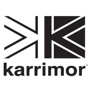 Karrimor International Logo