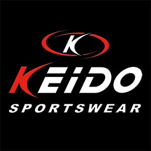 Keido Sportswear Logo