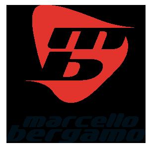Marcello Bergamo Logo