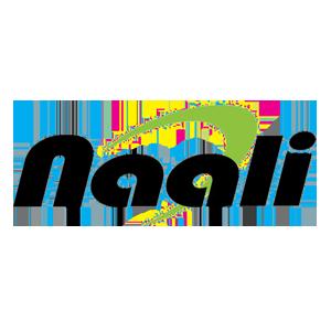 Naali Logo