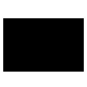 Ostroy Logo