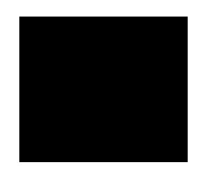 Pantavus Logo