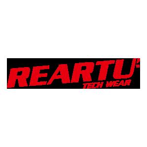 ReArtù Logo