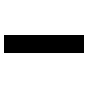 Rosti Logo