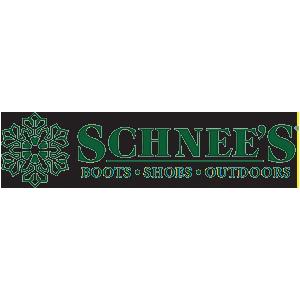 Schnee's Logo