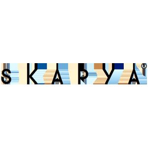 Skapya Logo