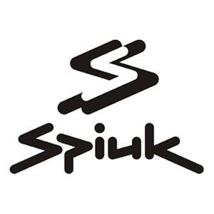 Spiuk Logo