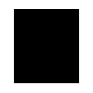 TICCC Logo