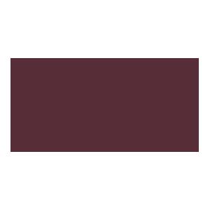 Urban Research Logo