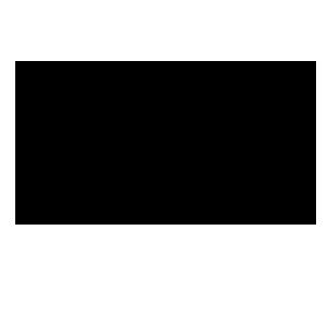 Vermarc Logo