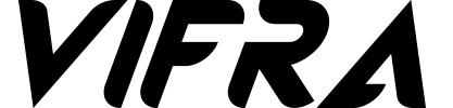 Vifra Logo