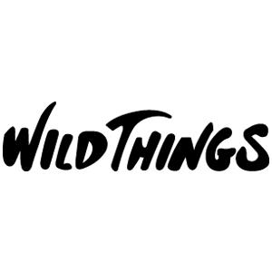 Wild Things Logo