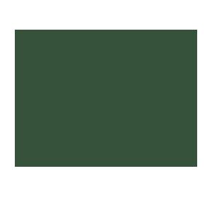 Macboot Logo