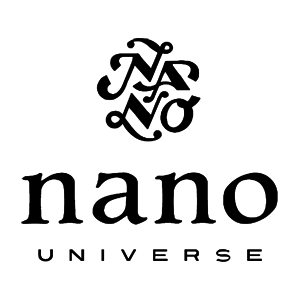 Nano Universe Logo