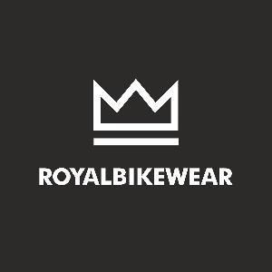 Royal Bikewear Logo