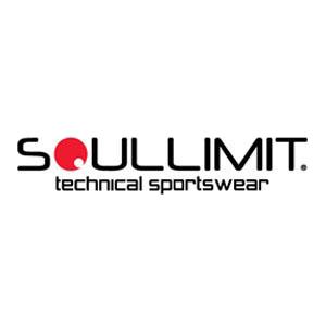 Soullimit Logo