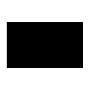 Strafe Logo