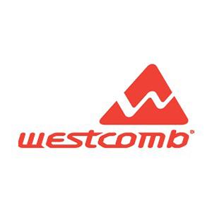 Westcomb Logo